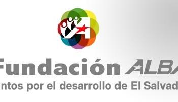 diseño web alba