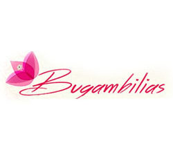Agencia de marketing digital & social media  Floristeria bugambilias
